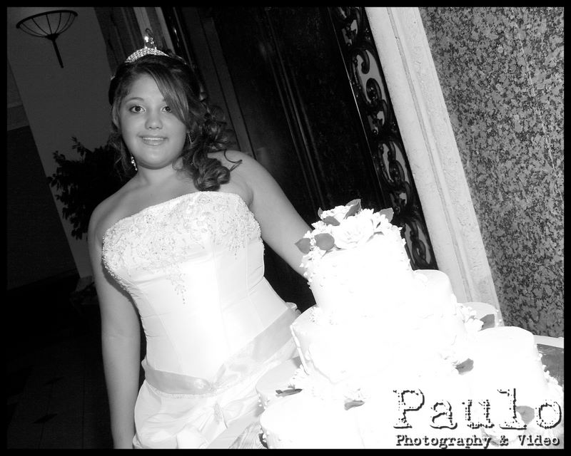 quince photography south florida sweet sixteen photographer