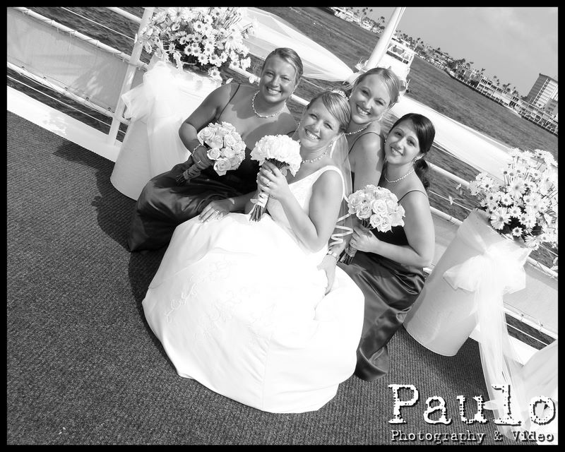 Photography Packages - Photography Prices - Paulo