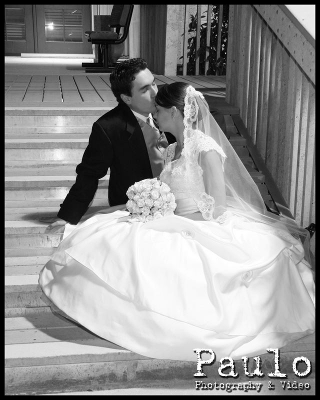 Wedding photography and video packages ft lauderdale miami for Wedding photography rates per hour